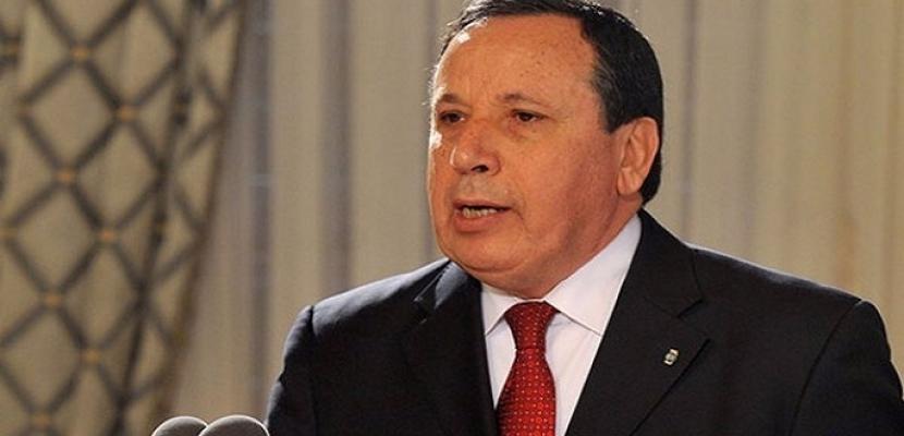 نحو تحوّل وفد تونسي إلى ليبيا للتقصي عن وجود أطفال تونسيين بالسجون الليبية