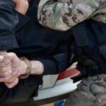 تونس: إيقاف مُتحيّل محكوم بـ173 سنة سجنا