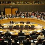 تونس تدعو إلى تفعيل ميثاق الأمم المتحدة