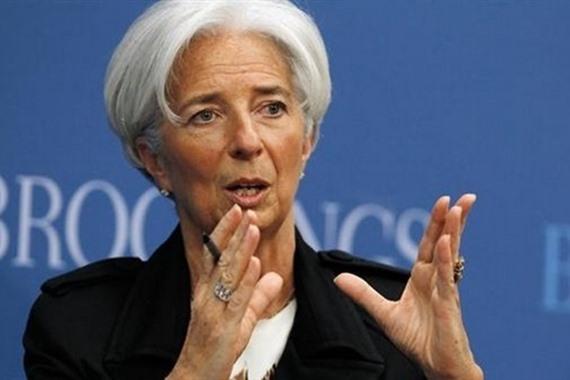 الصندوق الأسود/ تونس- صندوق النقد الدولي: من صعب إلى أصعب