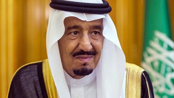 الرياض: مقاطعة قطر مستمرة حتى تنفيذ كل المطالب