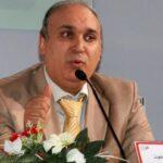 بفون يُطالب بالكف عن تسليط ضغوطات على هيئة الانتخابات