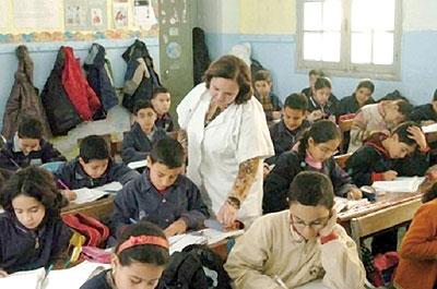 سوسة : الاتفاق على صرف أجور المعلمين المتقاعدين قبل موفّى أوت