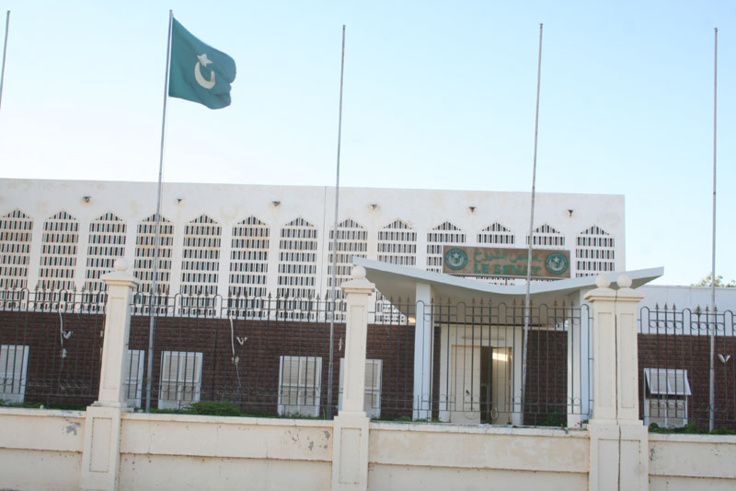 النتائج الاولوية للاستفتاء :موريتانيا تتجه نحو إلغاء مجلس الشيوخ وتغيير العلم والنشيد