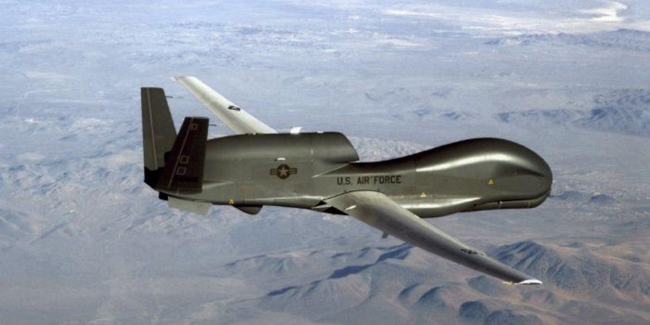 البنتاغون يأذن بإسقاط أي طائرة بلا طيار تشكل تهديدا للولايات المتحدة