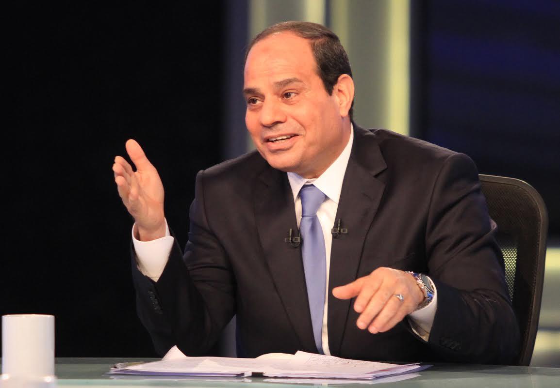 اقتراع بلا تنافس أو مفاجآت : مصر تُحدد موعد إعادة انتخاب عبد الفتاح السيسي!