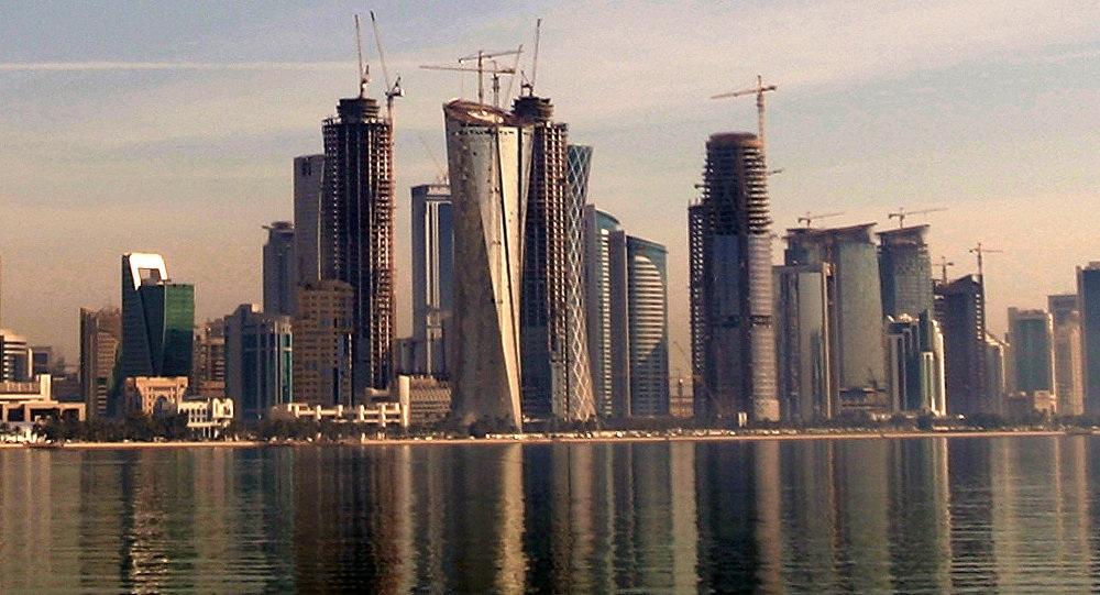 قطر تُعفي 80 دولة من تأشيرة الدخول