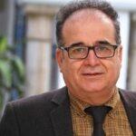 محمد الطرابلسي : التبرع بيوم عمل سيتحول الى اقتراح رسمي