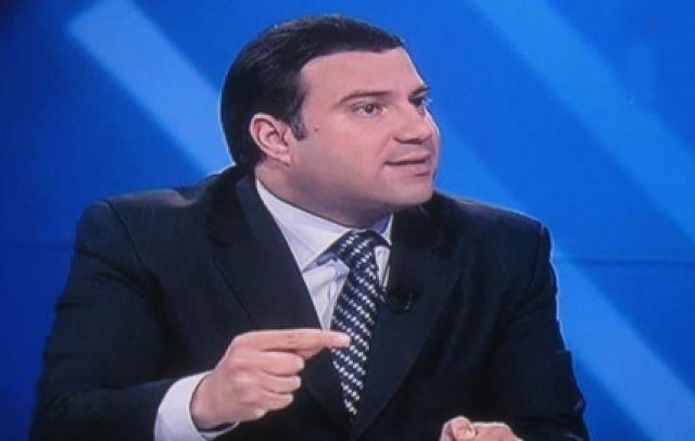 معز الجودي: تخفيض قرض الصّندوق الدّولي يطرح تساؤلات خطيرة لم تُجب عنها الحكومة