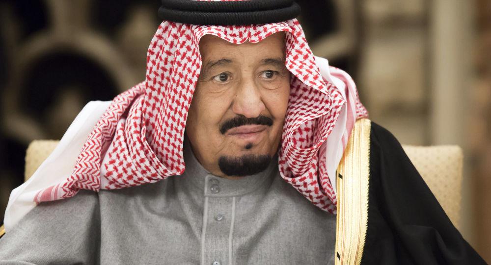"""قبل اعدام 14 شخصا : 10 فائزين بجائزة """"نوبل """"يوجّهون رسالة الى الملك سلمان وولي العهد"""