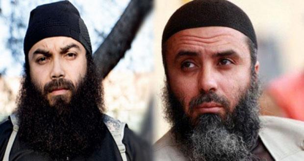بالأرقام : تونس الأولى عالميا في عدد الإرهابيين المفتّش عنهم دوليا