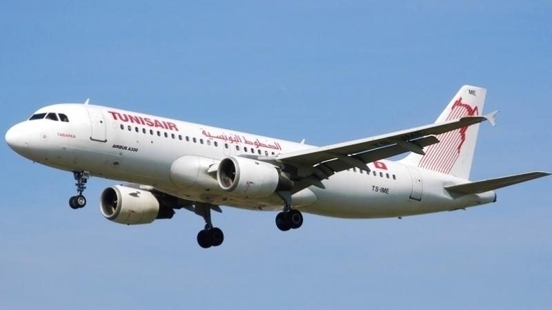 الخطوط التونسية تتسوّغ طائرتين لنقل الحجيج
