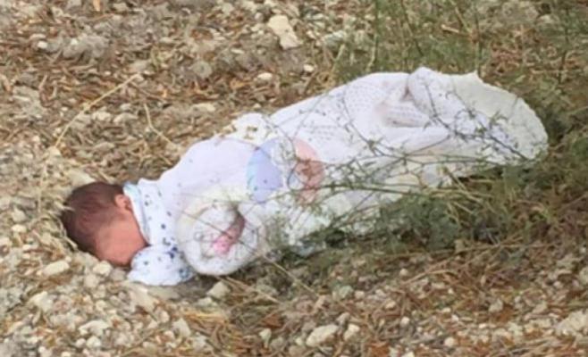 المنستير : العثور على جثة مولود بمصبّ فضلات !