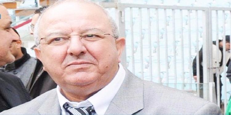 بالغياب : حافظ حميّد رئيسا جديدا لحمام سوسة