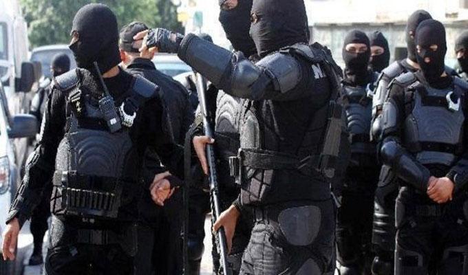 بتعزيزات أمنية من العاصمة : إغلاق كل المنافذ الرئيسية في صفاقس …الأسباب