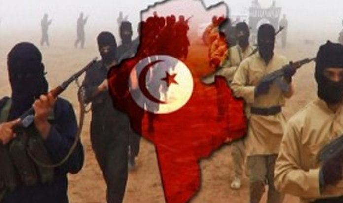 الناطق باسم الداخلية : الخطر الإرهابي في تونس مازال قائما