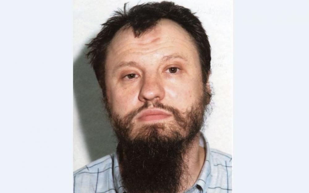 """محكوم بـ 18سنة لتورّطه في تفجير معبد """"الغريبة"""" بجربة: ارهابي يطعن حارسي سجن ويُحاول ذبح آخر !"""