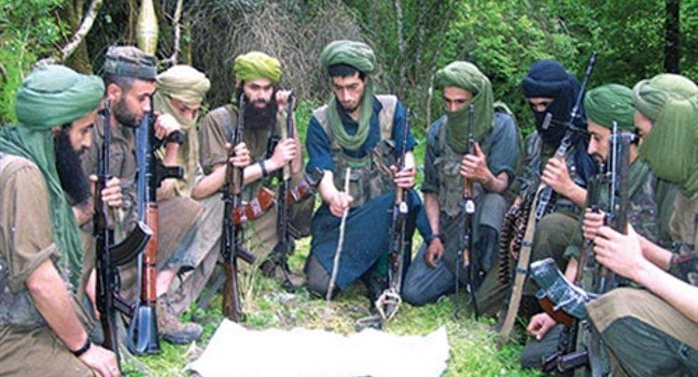 """أحدهما ملاحق منذ """"العشرية السوداء"""": الجيش الجزائري يقضي على إرهابيَّين خطرَين"""