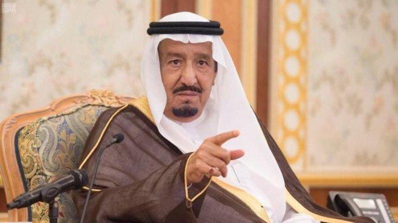 """السعودية/قرار نفّذته """"كتيبة السيف الأجرب """": ايقاف 11 أميرا احتجّوا على دفع معاليم الماء والكهرباء !"""