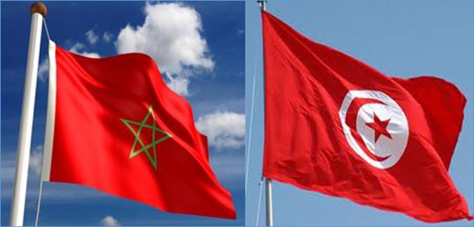 تونس تشكو المغرب إلى المنظمة العالمية للتجارة