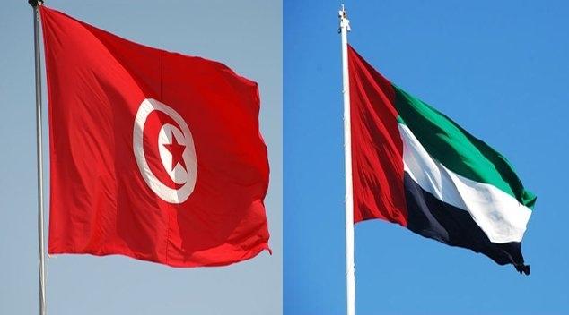 الامارات تتراجع عن قرار منع التونسيات .. وتُثني على الأمن التونسي