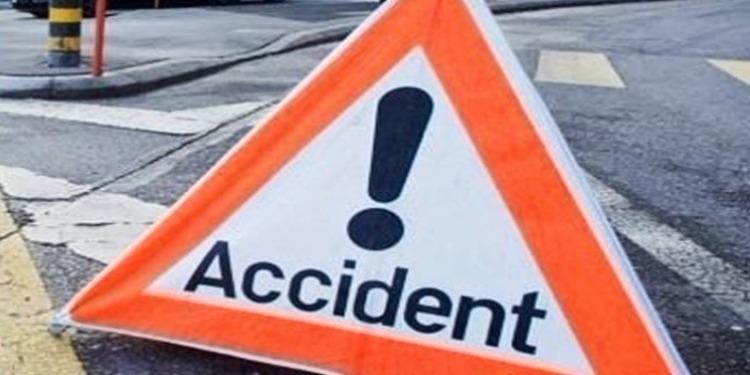 قابس : حادث مرور يُخلّف 4 قتلى