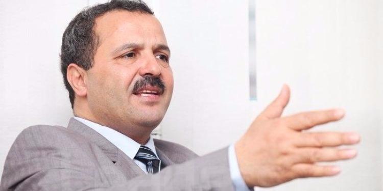عبد اللطيف المكّي: الصادق شورو طلب الاستقالة منذ أشهر