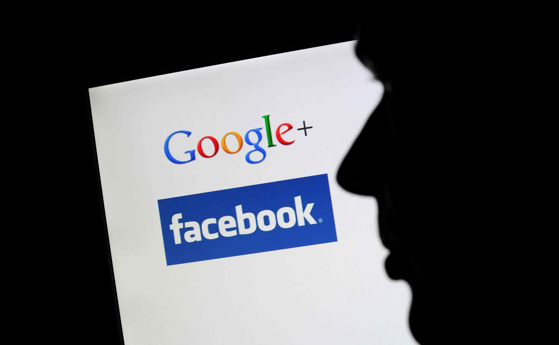"""بعد أمريكا وفرنسا وبريطانيا وروسيا : المغرب يفرض على """"غوغل"""" و""""فايسبوك"""" دفع الضرائب"""