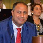محمد بن صوف: لا حل أمام تونس سوى اقتراح ارسال قوات حفظ السلام إلى ليبيا