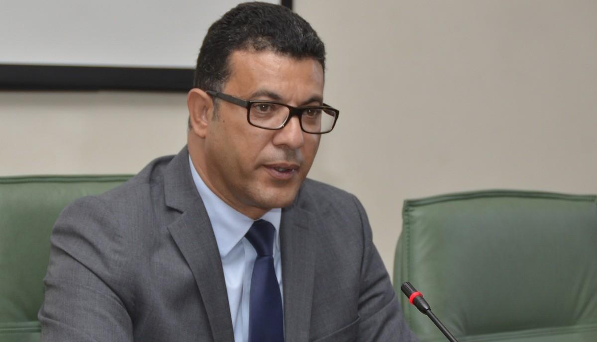المنجي الرحوي : سياسة التداين ستؤدي الى افلاس تونس .. والحكومة تُكابر