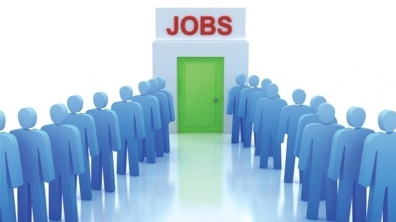 وزارة الشؤون المحلية تُعلن عن برنامج يُوفّر 272 موطن شغل