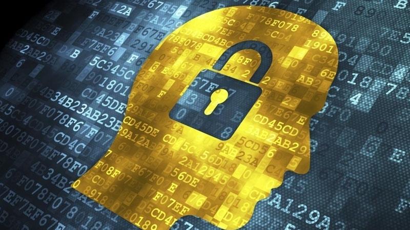 سبرا آراء : التونسيّون يجهلون ثقافة حماية المعطيات الشخصية
