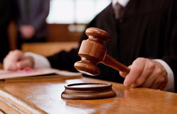 الصندوق الأسود : محاكمة رأي في 2018!