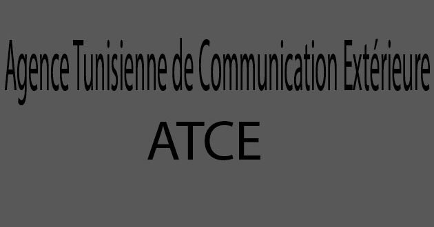 """نقيب الصحفيين : إحياء الـ""""ATCE"""" أمر خطير وكارثي"""