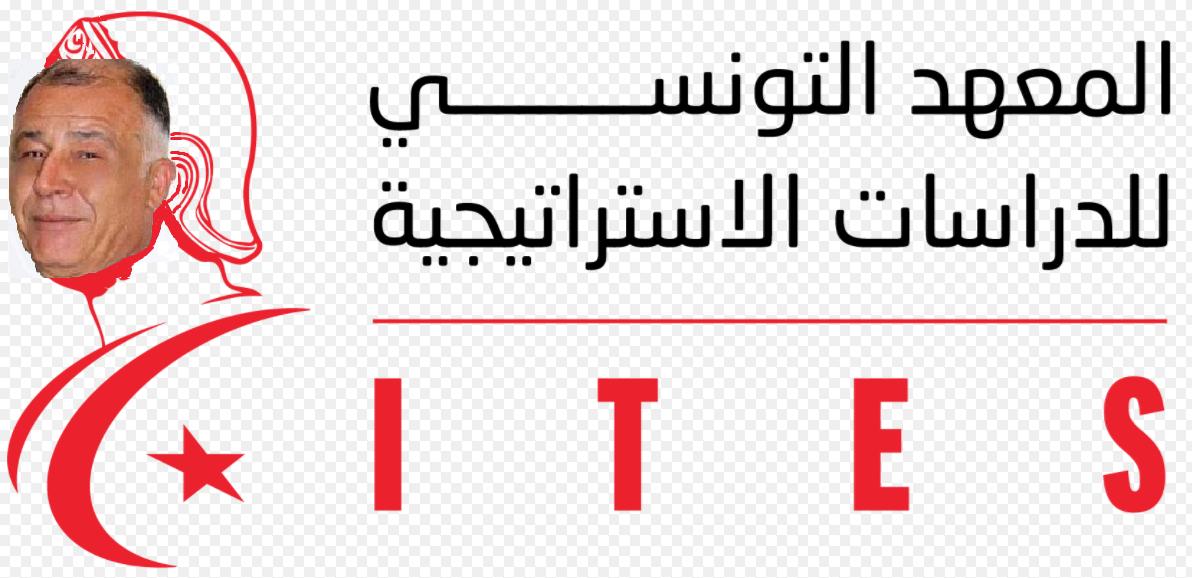 ناجي جلول : خُمس المؤسّسات الجديدة تُغلق أبوابها.. وغياب ثقافة العمل من أبرز المعوقات!