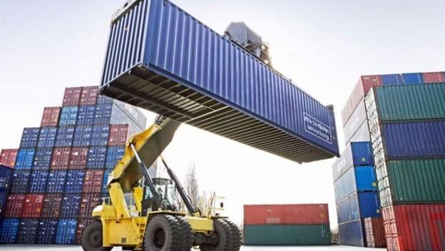 الصندوق الأسود: منتوجات تونسية ممنوعة منعا باتا من دخول أسواق الجزائر