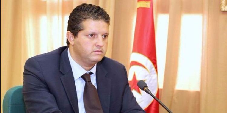 وزير التجارة : الزيادات كانت مدروسة ..عقوبات ضدّ 21 تاجر جملة …وسنورّد اللحوم