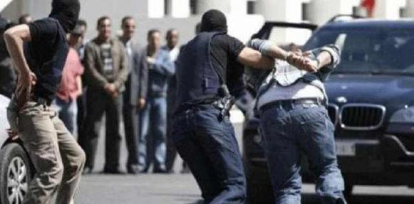 تركيا: القبض على 54 شخصا بشبهة الانتماء لتنظيم داعش الارهابي