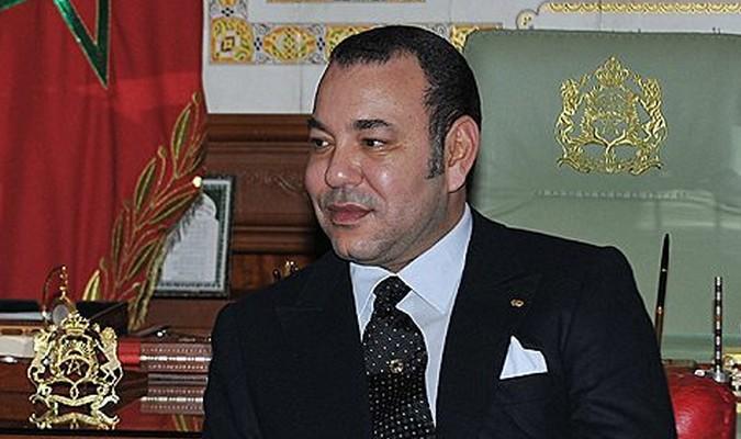 أجّل عودته إلى البلاد مرّتين: ماذا وراء تمديد محمد السادس إقامته بفرنسا ؟