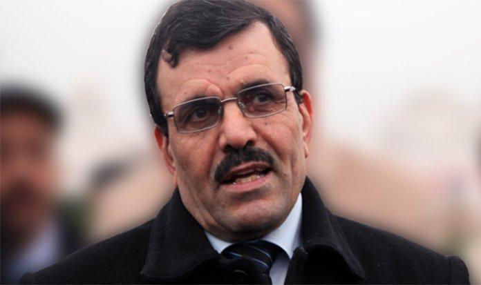 علي العريض : أدليت بشهادتي في قضية شفيق جرّاية بصفتي رئيس حكومة سابق