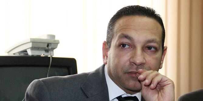 مراد الحطاب: لا أحد في تونس يملك معطيات مُحيّنة وأرقاما دقيقة عن منظومة الدعم!