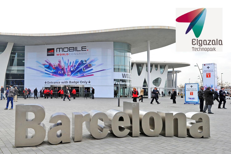 """برشلونة : 11 مؤسسة تُمثّل تونس في """"موبايل وورلد كونغرس"""""""