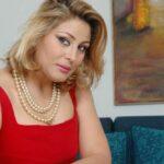 الممثلة آمال علوان : سامي الفهري يُهين من يعمل معه وله وجه مختلف عمّا يظهر في برامجه (فيديو)