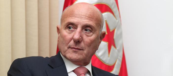 الشابي: تونس ليست بدعة بين الدول حتّى يلعب اتحاد الشغل دورا سياسيّا