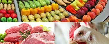 """وزير التجارة : أسعار الخضروات واللحوم """"معقولة جدّا"""""""
