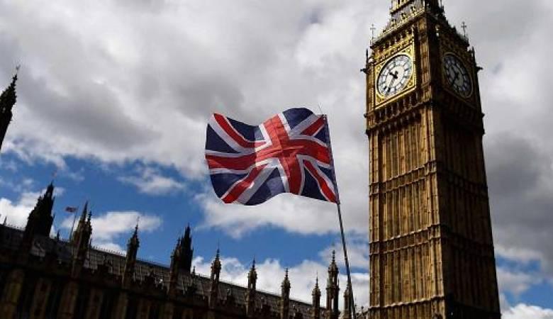 بريطانيا: العثور على طرد مشبوه بمقرّ البرلمان