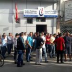 جامعة الكهرباء والغاز: أعواننا يتعرّضون للاعتداء يوميا.. والقضاء لا ينصفنا
