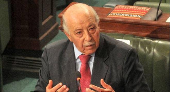 وثيقة: رسالة فاضل بن عمران لمحمّد الناصر حول محافظ البنك المركزي