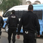 """في """"تمرّد"""" غير مسبوق : نقابة أمنية تدعو الأمنيين إلى عدم المثول أمام القضاء وعدم تأمين المحاكم"""