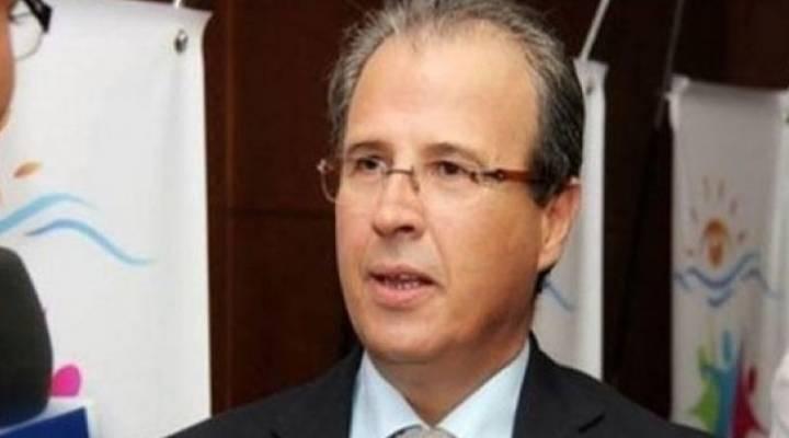 """رفضا لمنصف خماخم: النائب الهادي قديش يستقيل .. ونداء تونس """"فخور"""" بمرشّحه"""